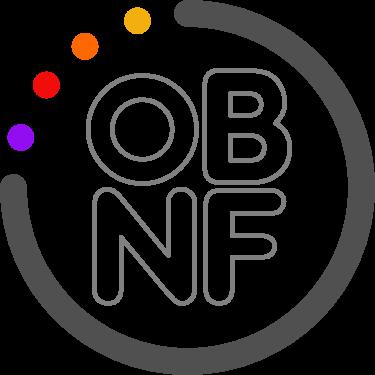 https://www.barcamp-freiburg.de/wp-content/uploads/2018/01/Copy-of-01_2.png