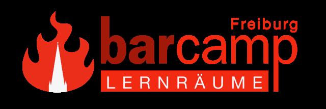 Barcamp Lernräume