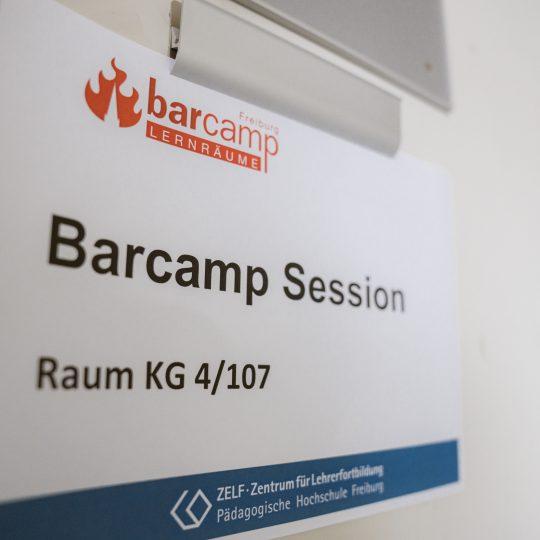 https://www.barcamp-freiburg.de/wp-content/uploads/2018/03/2018-03-17-Barcamp-Freiburg-Fotos-von-Fionn-Grosse-90538503-540x540.jpg