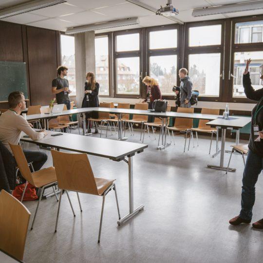 https://www.barcamp-freiburg.de/wp-content/uploads/2018/03/2018-03-17-Barcamp-Freiburg-Fotos-von-Fionn-Grosse-90538703-540x540.jpg
