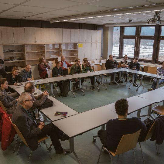 https://www.barcamp-freiburg.de/wp-content/uploads/2018/03/2018-03-17-Barcamp-Freiburg-Fotos-von-Fionn-Grosse-90547003-540x540.jpg