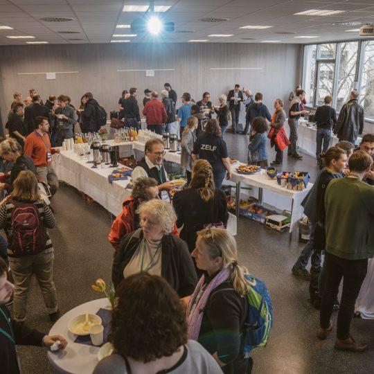 https://www.barcamp-freiburg.de/wp-content/uploads/2018/03/2018-03-17-Barcamp-Freiburg-Fotos-von-Fionn-Grosse-90553603-540x540.jpg