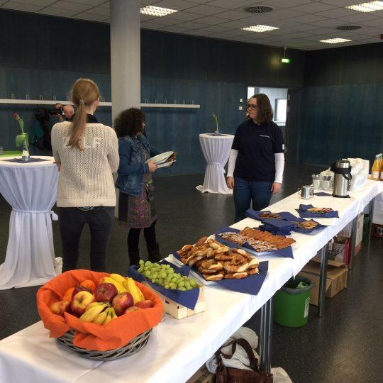 https://www.barcamp-freiburg.de/wp-content/uploads/2018/03/IMG_5259-540x540.jpg