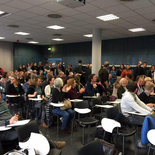 https://www.barcamp-freiburg.de/wp-content/uploads/2018/03/IMG_5268-540x540.jpg