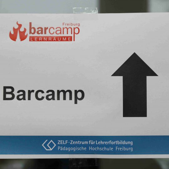 https://www.barcamp-freiburg.de/wp-content/uploads/2018/03/KMZ-FR-170318-E-001-540x540.jpg