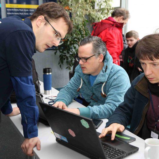 https://www.barcamp-freiburg.de/wp-content/uploads/2018/03/KMZ-FR-170318-E-016-540x540.jpg