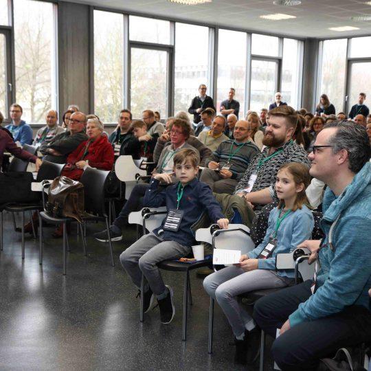 https://www.barcamp-freiburg.de/wp-content/uploads/2018/03/KMZ-FR-170318-E-035-540x540.jpg