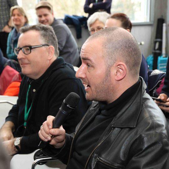 https://www.barcamp-freiburg.de/wp-content/uploads/2018/03/KMZ-FR-170318-E-101-540x540.jpg