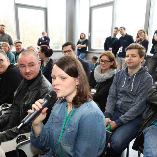 https://www.barcamp-freiburg.de/wp-content/uploads/2018/03/KMZ-FR-170318-E-103-540x540.jpg