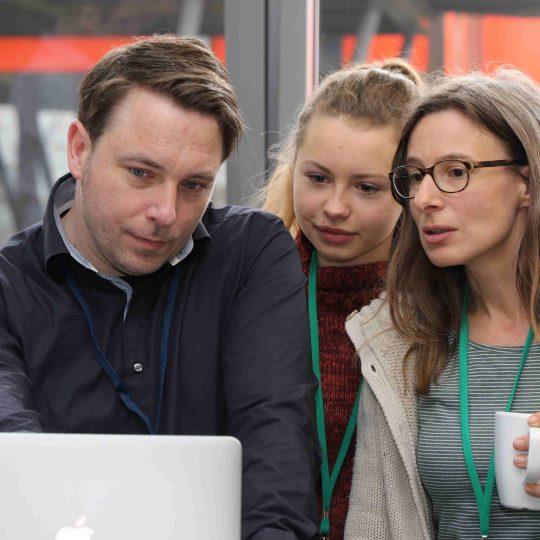 https://www.barcamp-freiburg.de/wp-content/uploads/2018/03/KMZ-FR-170318-E-107-540x540.jpg