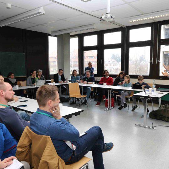 https://www.barcamp-freiburg.de/wp-content/uploads/2018/03/KMZ-FR-170318-E-153-540x540.jpg