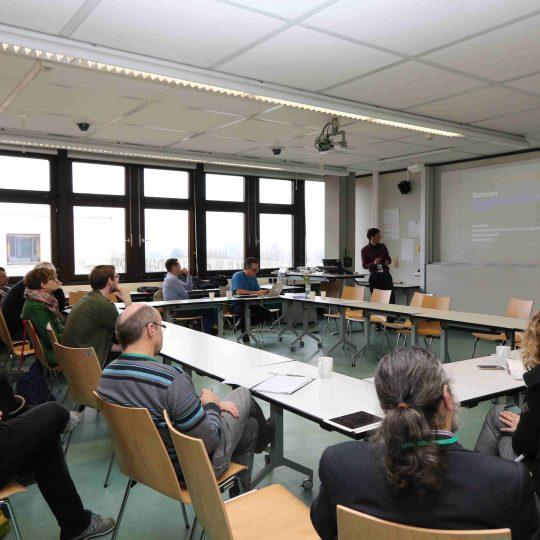 https://www.barcamp-freiburg.de/wp-content/uploads/2018/03/KMZ-FR-170318-E-179-540x540.jpg
