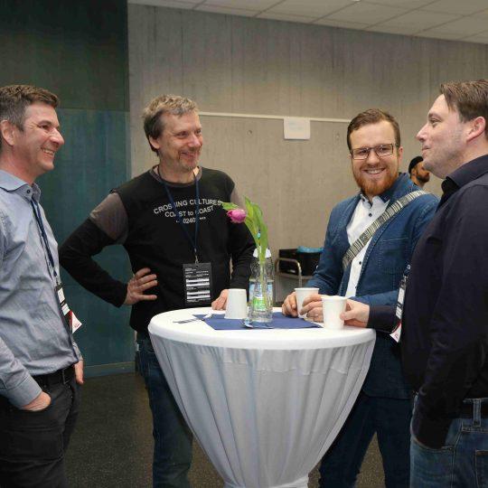 https://www.barcamp-freiburg.de/wp-content/uploads/2018/03/KMZ-FR-170318-E-184-540x540.jpg