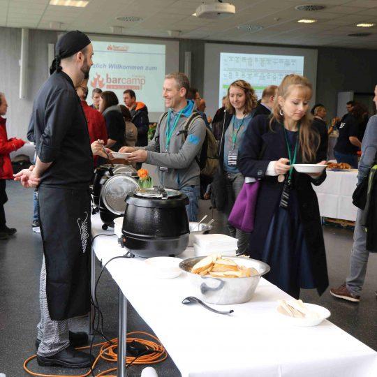 https://www.barcamp-freiburg.de/wp-content/uploads/2018/03/KMZ-FR-170318-E-187-540x540.jpg
