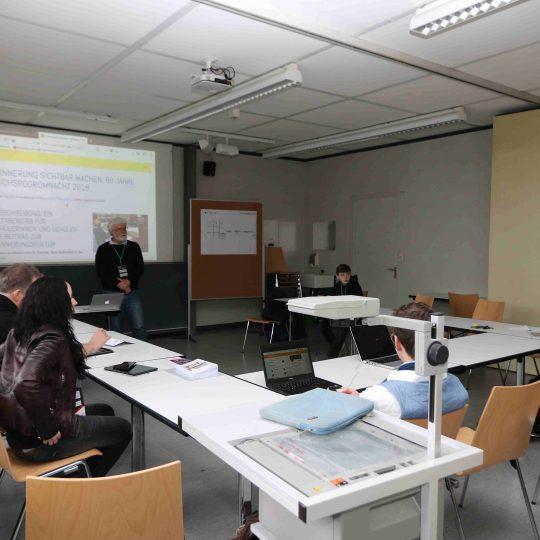 https://www.barcamp-freiburg.de/wp-content/uploads/2018/03/KMZ-FR-170318-E-217-540x540.jpg