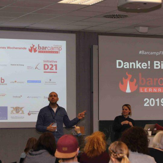 https://www.barcamp-freiburg.de/wp-content/uploads/2018/03/KMZ-FR-170318-E-263-540x540.jpg