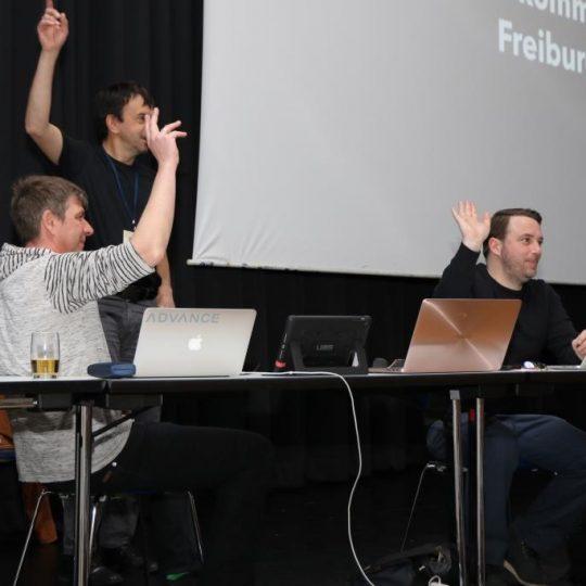 https://www.barcamp-freiburg.de/wp-content/uploads/2019/03/KMZ-FR-230319-E-021-540x540.jpg