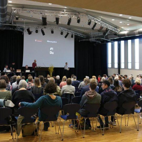 https://www.barcamp-freiburg.de/wp-content/uploads/2019/03/KMZ-FR-230319-E-024-540x540.jpg