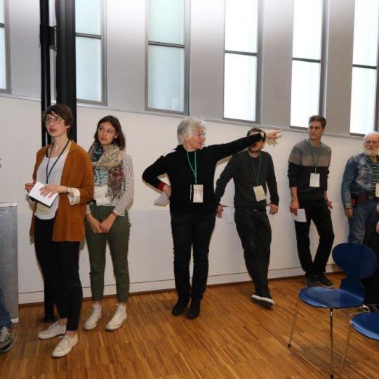 https://www.barcamp-freiburg.de/wp-content/uploads/2019/03/KMZ-FR-230319-E-034-540x540.jpg