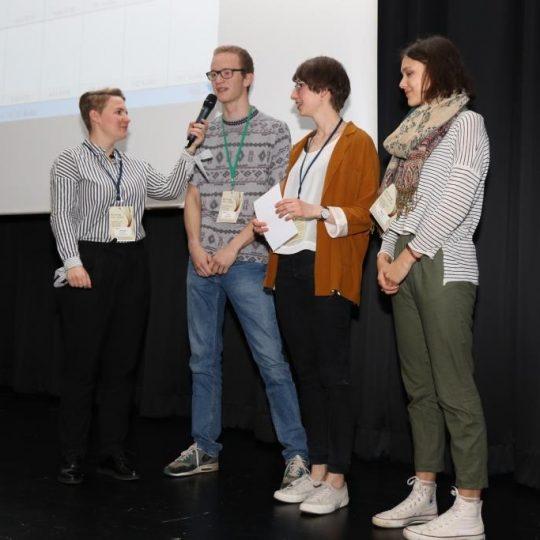 https://www.barcamp-freiburg.de/wp-content/uploads/2019/03/KMZ-FR-230319-E-035-540x540.jpg
