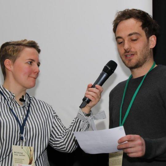 https://www.barcamp-freiburg.de/wp-content/uploads/2019/03/KMZ-FR-230319-E-038-540x540.jpg