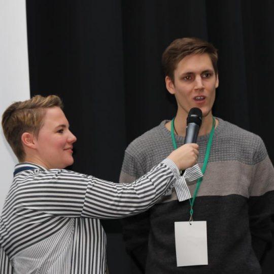 https://www.barcamp-freiburg.de/wp-content/uploads/2019/03/KMZ-FR-230319-E-039-540x540.jpg