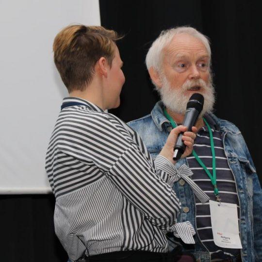 https://www.barcamp-freiburg.de/wp-content/uploads/2019/03/KMZ-FR-230319-E-040-540x540.jpg