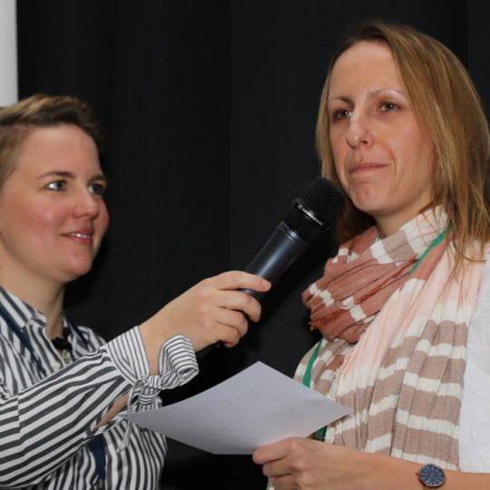 https://www.barcamp-freiburg.de/wp-content/uploads/2019/03/KMZ-FR-230319-E-046-540x540.jpg