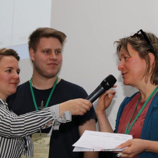 https://www.barcamp-freiburg.de/wp-content/uploads/2019/03/KMZ-FR-230319-E-048-540x540.jpg