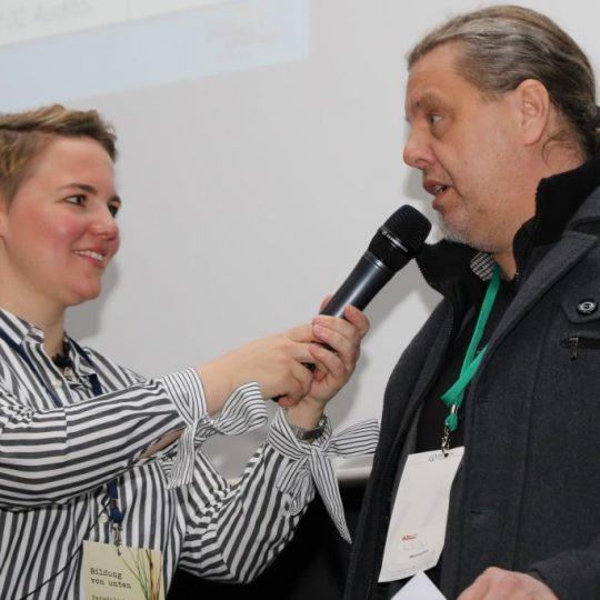 https://www.barcamp-freiburg.de/wp-content/uploads/2019/03/KMZ-FR-230319-E-050-540x540.jpg
