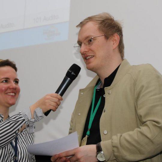 https://www.barcamp-freiburg.de/wp-content/uploads/2019/03/KMZ-FR-230319-E-051-540x540.jpg