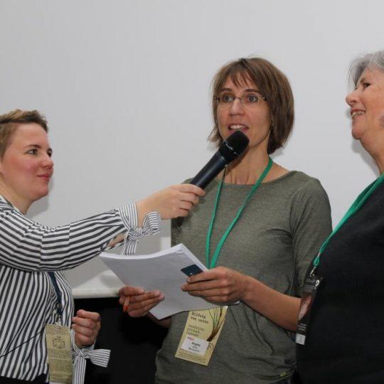 https://www.barcamp-freiburg.de/wp-content/uploads/2019/03/KMZ-FR-230319-E-054-540x540.jpg