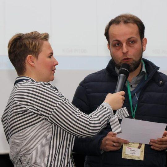 https://www.barcamp-freiburg.de/wp-content/uploads/2019/03/KMZ-FR-230319-E-057-540x540.jpg