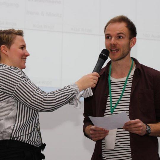 https://www.barcamp-freiburg.de/wp-content/uploads/2019/03/KMZ-FR-230319-E-058-540x540.jpg