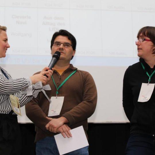 https://www.barcamp-freiburg.de/wp-content/uploads/2019/03/KMZ-FR-230319-E-060-540x540.jpg