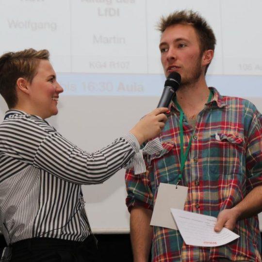 https://www.barcamp-freiburg.de/wp-content/uploads/2019/03/KMZ-FR-230319-E-063-540x540.jpg