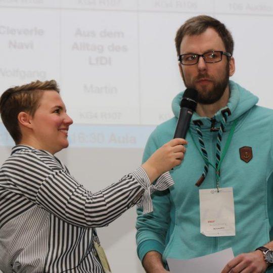 https://www.barcamp-freiburg.de/wp-content/uploads/2019/03/KMZ-FR-230319-E-064-540x540.jpg