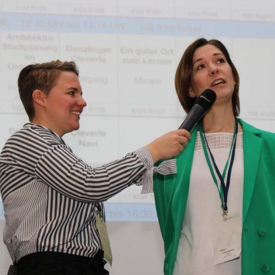 https://www.barcamp-freiburg.de/wp-content/uploads/2019/03/KMZ-FR-230319-E-067-540x540.jpg