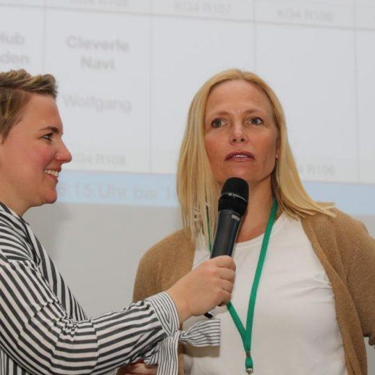 https://www.barcamp-freiburg.de/wp-content/uploads/2019/03/KMZ-FR-230319-E-069-540x540.jpg