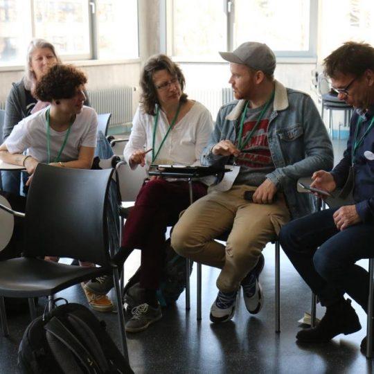 https://www.barcamp-freiburg.de/wp-content/uploads/2019/03/KMZ-FR-230319-E-076-540x540.jpg