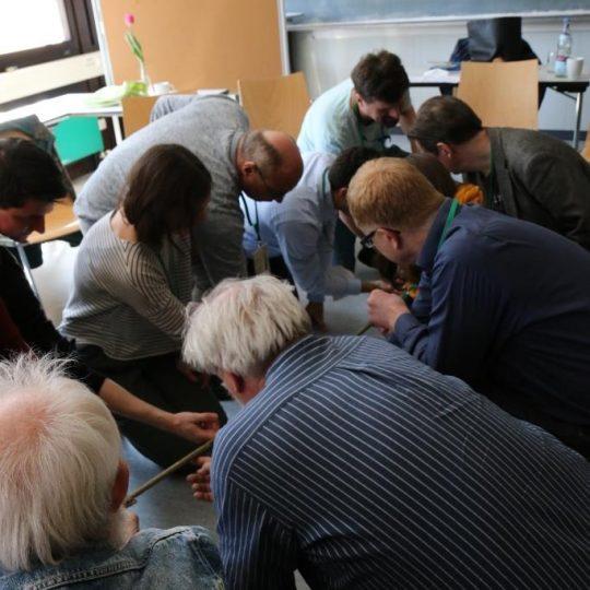 https://www.barcamp-freiburg.de/wp-content/uploads/2019/03/KMZ-FR-230319-E-087-540x540.jpg