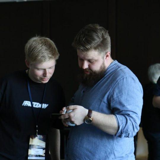 https://www.barcamp-freiburg.de/wp-content/uploads/2019/03/KMZ-FR-230319-E-092-540x540.jpg