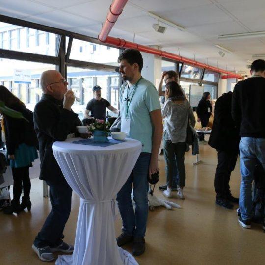 https://www.barcamp-freiburg.de/wp-content/uploads/2019/03/KMZ-FR-230319-E-115-540x540.jpg