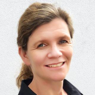 Stephanie Streif: Ich komme zum Barcamp Lernräume, weil ich es spannend finde, zusammen mit anderen darüber nachzudenken, wie in Zukunft gelernt werden sollte.